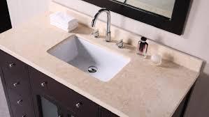 undermount bathroom sink round. Full Size Of Bathroom:cool Powder Room Vanity And Round Undermount Sink Also Bronze Faucet Bathroom