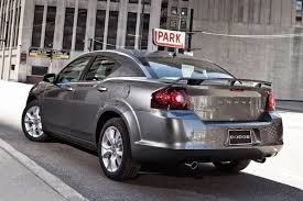 2018 dodge avenger release date. wonderful date 2018 dodge avenger  tail light hd pictures inside dodge avenger release date v