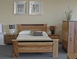 Bedroom Furniture Packages Marri Bedroom Furniture Perth Wa Duashadicom
