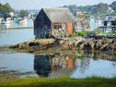 8 Best Maine Still Home Images In 2012 Bailey Island