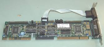 ide cards controller cards gordogatos interesting stuff