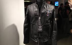 ford mustang 50th anniversary leather jacket cairoamani com
