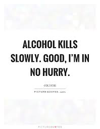 Alcoholic Quotes Mesmerizing Alcoholic Quotes Best Quotes Ever