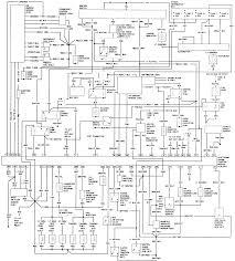 2007 ford explorer wiring diagrams wiring diagram simonand 5r55e transmission repair manual pdf at 2002 Ford Explorer Transmission Diagram