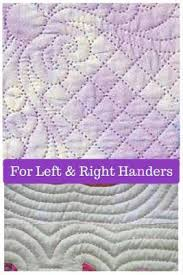 Beginning Hand Quilting » Academy of Quilting & Beginning Hand Quilting. It all starts with a needle and thread. Learn how  to make magic turning three Adamdwight.com
