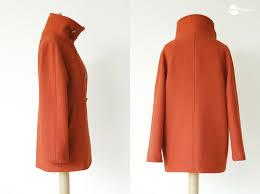 Coat Sewing Patterns Custom Digital Yuzu Raglan Coat Sewing Pattern Shop Oliver S