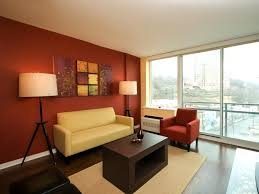 Yellow And Red Living Room Best Yellow For Living Room Walls Living Room Colors Ideas On
