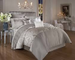 Sears Bedroom Furniture Canada Bedding Sears Bedroom Sets Bedding Bed In A Bag Creative Cutest