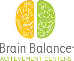 Home - Brain Balance Achievement Centers