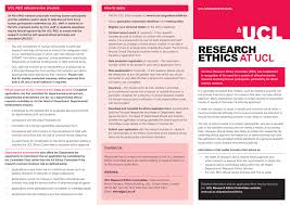 appearance essay example high school pdf