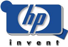 Hp Online Support Hp Online Support Number 1 800 575 4064 Call Hp Helpline