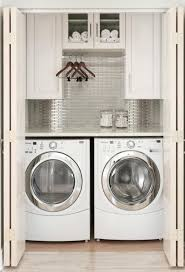 Laundry Room In Kitchen Kitchen With Laundry Room Laundry Room Design Combined With