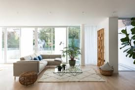 modern house. Exellent House Barnsbury Square VIII London N1 With Modern House A