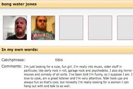 pothead dating sites
