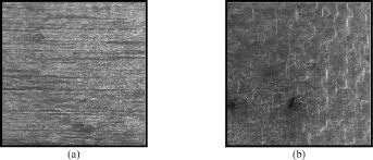 when a hole is reamed in metal to size it is effects of machining parameters when reaming aluminium silicon sae