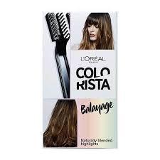 colorista colorista effect balayage hair 7 99 now