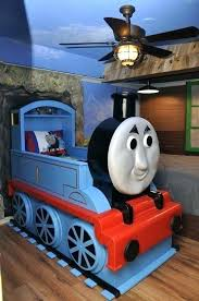 Thomas The Train Fathead Wall Decals Plus And Friends Bedroom Decor ...