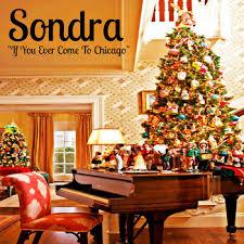 Music   Piano by Sondra Mosley