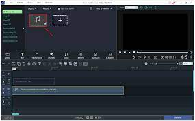 How to Edit a Zoom Recording