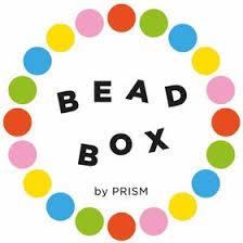 <b>beadbox</b> (<b>beadboxbyprism</b>) – Profile | Pinterest