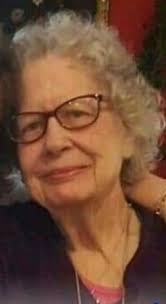 Obituary of Phyllis Johnson | Funeral Homes & Cremation Services | ...