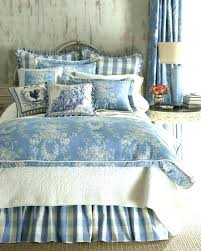 country french bedding country french comforter sets sherry bedding blue for decor 9 red french country country french bedding