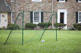 Best Backyard Soccer Goals And Nets For BackyardSoccer Goals Backyard