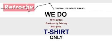 Japanese Style Kanji <b>Hunter X T shirt</b> Creative Design New Anime ...