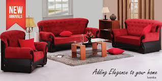 living room furniture for in sri lanka living room furniture for in sri lanka