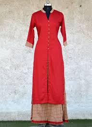 Punjabi Suit Stitching Designs Pin On Punjabi Suits