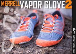 Merrell Vapor Glove 2 Review
