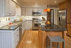 kitchen cabinet kitchen cabinet ideas mixing kitchen cabinet