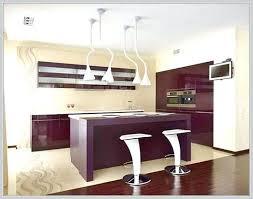 medium size of kitchen island plans diy interior bench home design ideas islands with kitchen interior