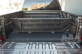 box divider ford 2017 f150 autos post