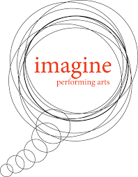 Imagine performing arts