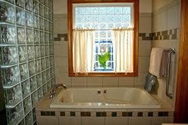 bathroom window. Bath Windows Bathroom Window