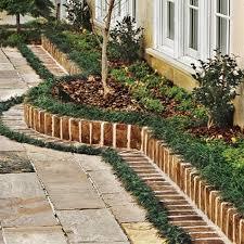 full size of garden garden border ideas earth garden designs fencing names flowers beds edge
