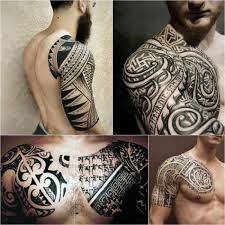 пин от пользователя петя петров на доске тату африканское тату