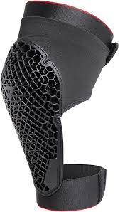 Dainese Trail Skins Knee Guard Size Chart Dainese Trail Skins 2 Knee Guard Lite