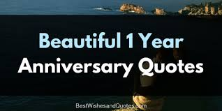 One Year Anniversary Quotes 82 Wonderful 24 Year Anniversary Quotes For Every Couple Who Feel True Love