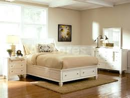 distressed white bedroom furniture. Rustic White Bedroom Furniture Distressed And A Intended Decor R