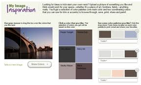 office color palettes. Elle Office Color Palettes L