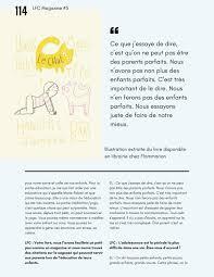 Lfc Magazine 5 Brigitte Fontaine Décembre 2017