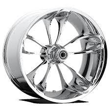 custom chopper wheels dave perewitz metal motorsports felon wheel