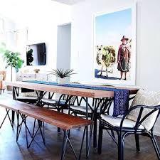 furniture cb2. Share Photos / Shop Furniture Cb2