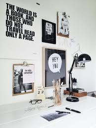 home office inspiration 2.  office 50 awesome workspaces u0026 offices intended home office inspiration 2