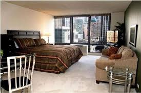 Attractive ... Cheap Two Bedroom Apartments For Rent. Aesthetic Home Tips In Consort  With Columbus Plaza Apartments Prices Condominium Reviews Chicago