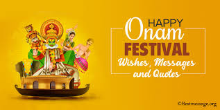 Check spelling or type a new query. Happy Onam 2021 Onam Wishes Messages And Quotes Images