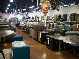 four hands furniture outlet. Replies Retweets Likes To Four Hands Furniture Outlet