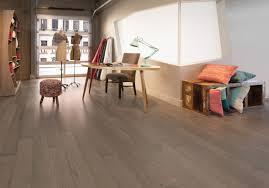 Best Hardwood For Kitchen Floor Mirage Floors The Worlds Finest And Best Hardwood Floors